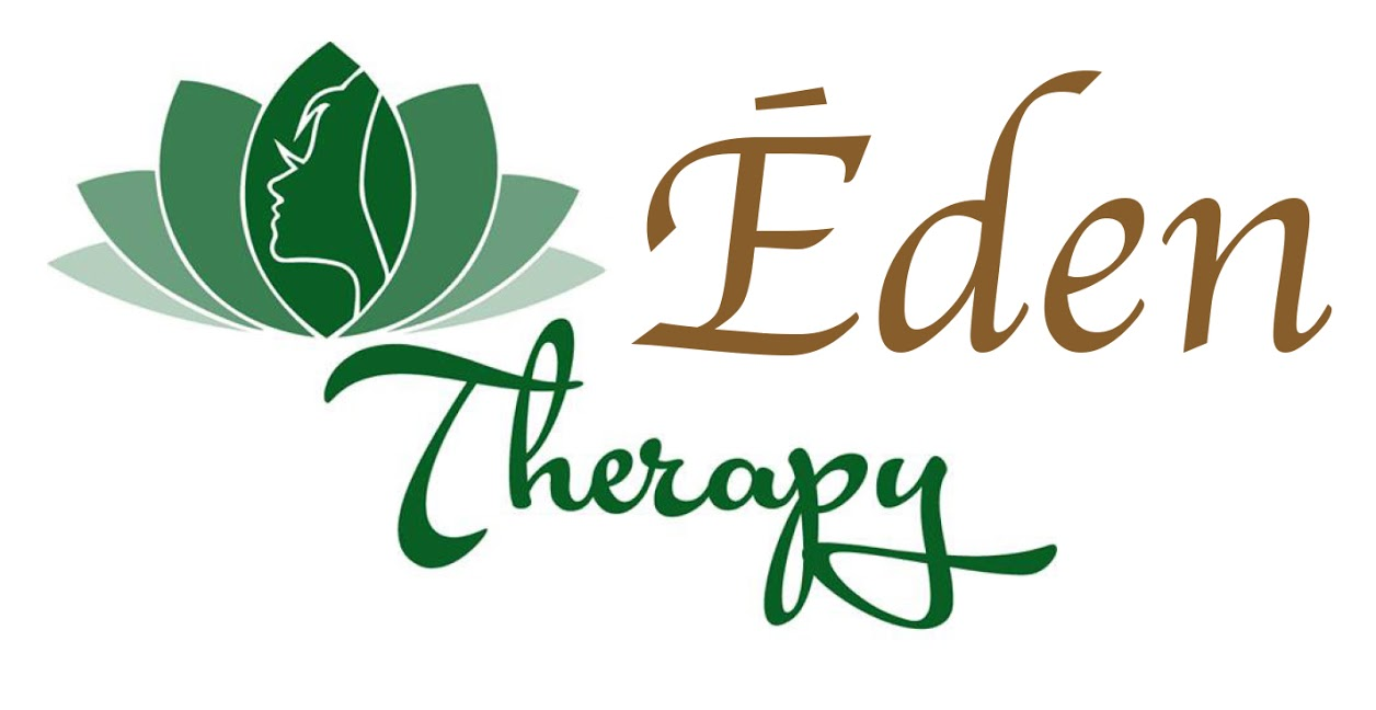Eden Therapy